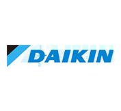 Daikin-1