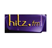 Hitz-FM-1